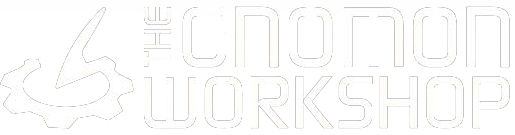 Gnomon Workshop