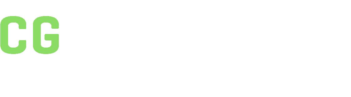 CG Futures